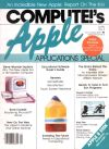 Compute!s Apple Applications Fall Winter 1986